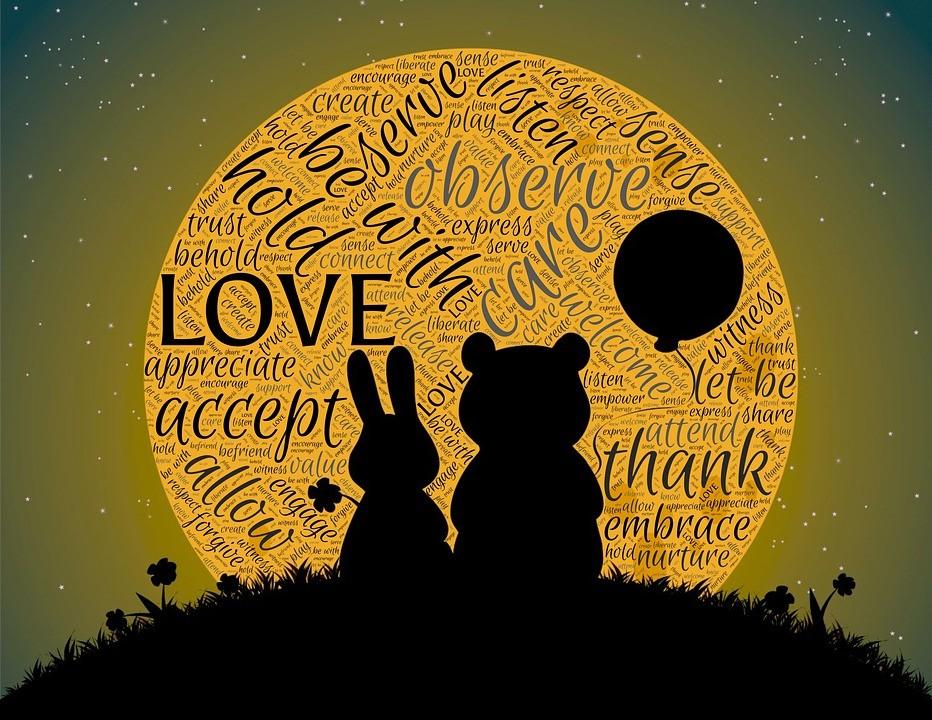 love-1808677_960_720