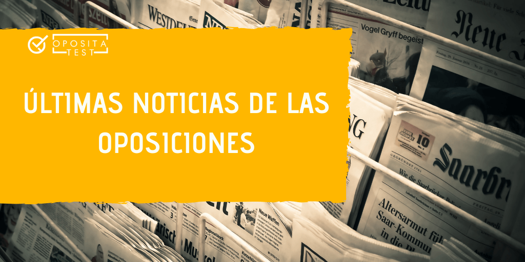 actualidad-oposiciones-enero-2019