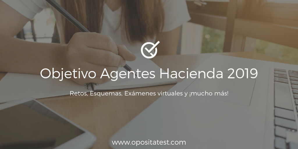 objetivo-agentes-hacienda-publica