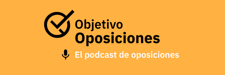 podcast opositatest entrevista a una funcionaria