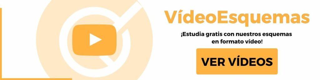 VideoEsquema OpositaTest