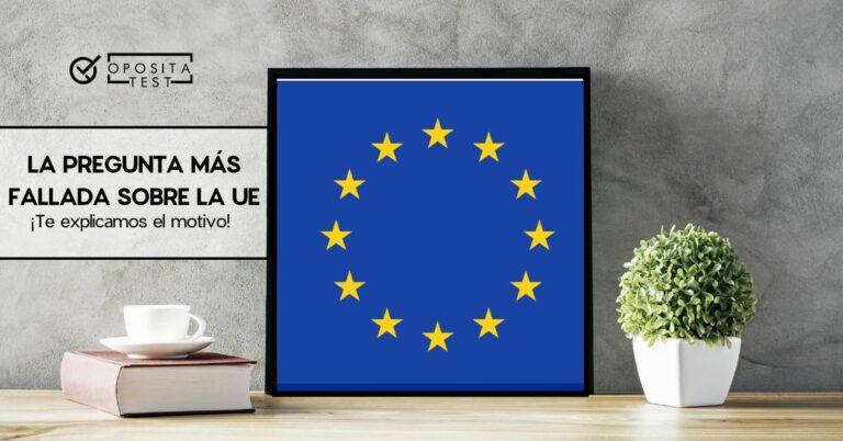 libro, imagen de la union europea y planta