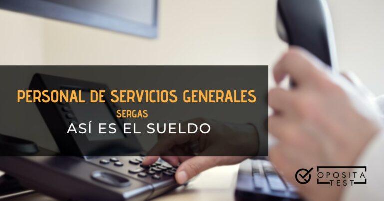 Imagen de manos de una persona sosteniendo un teléfono con la izquierda y marcando un botón con la derecha. Toda la imagen está fuera de foco. Se utiliza para ilustrar una entrada sobre el sueldo del Personal de Servicios Generales (PSX) del SERGAS.